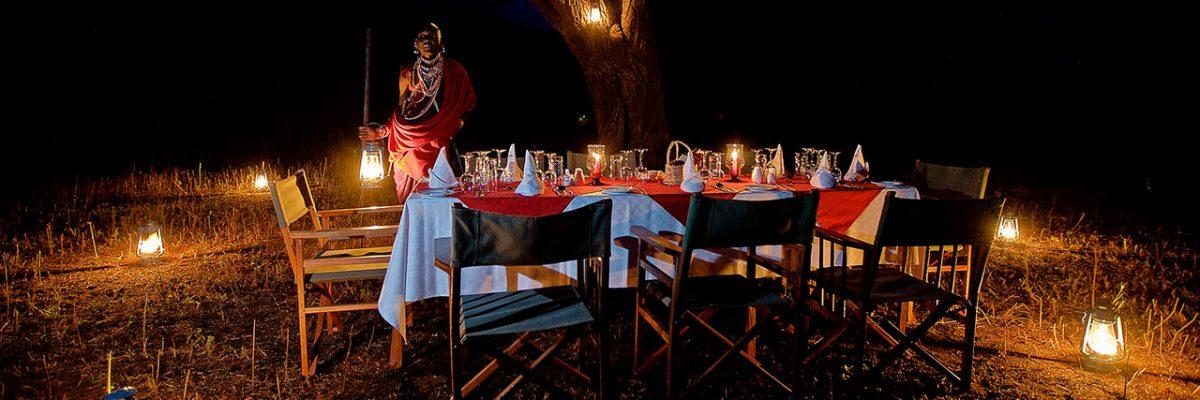bush-dinner1