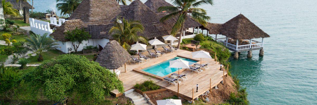 chuini_zanzibar_beach_lodge_12